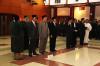 Kementerian ATR/BPN Segera Lanjutkan Kajian Formulasi NJOP dan Keringanan PBB
