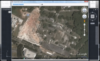 Google Earth Plugin for AutoCAD